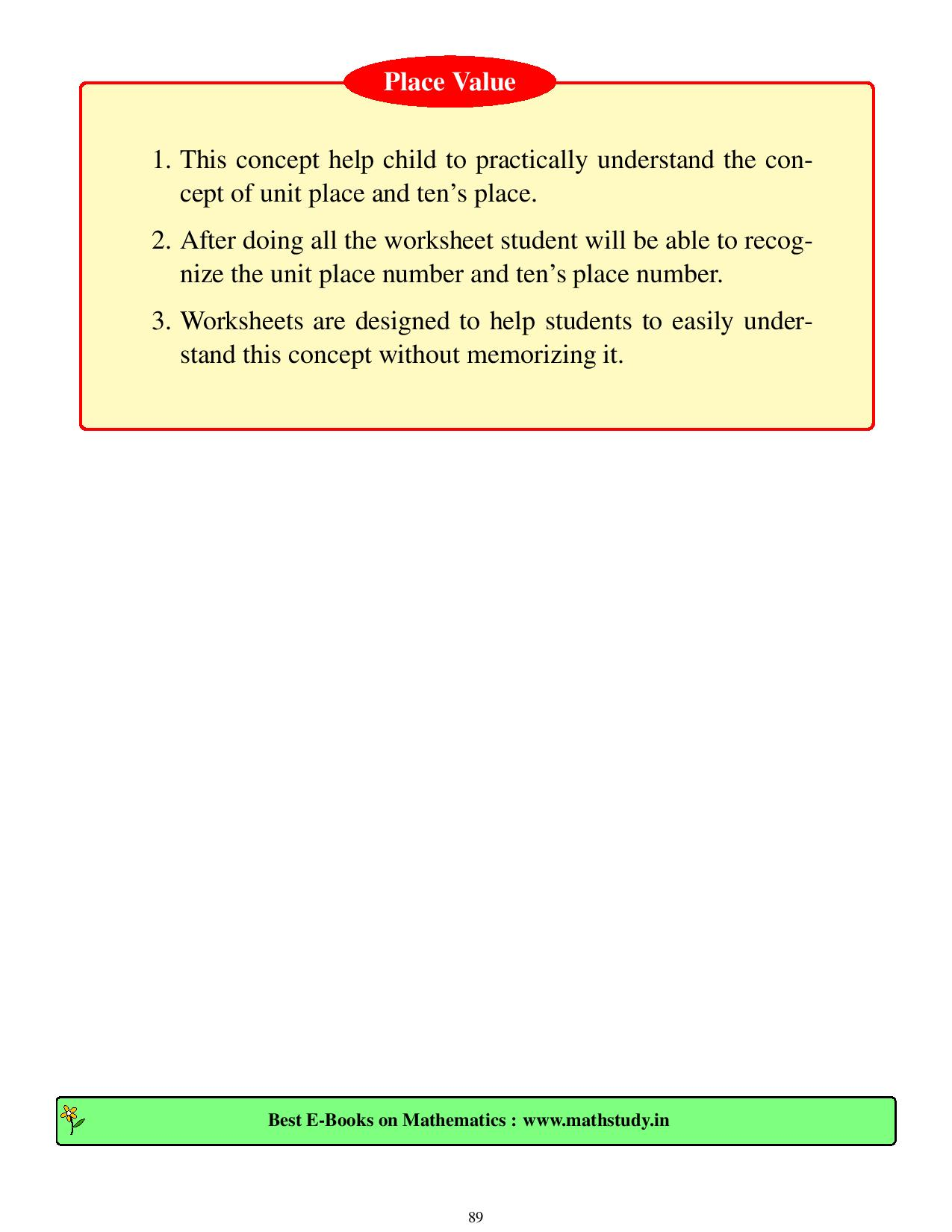 maths online practice tests quizzes for grade 1
