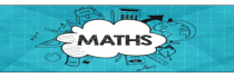 mathematics- e-books, c.b.s.e. sample papers, DPP JEE,  sample papers ICSE / ISC, SAT Math Papers