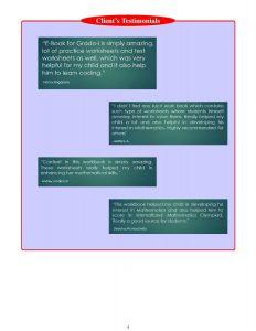 download cbse class 1 math workhsheets