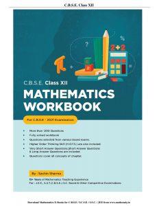 best pdf workbook mathematics